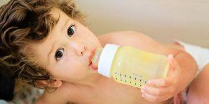 kebiasaan buruk merusak gigi anak