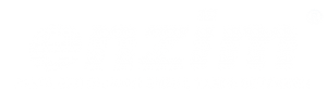 Logo enzim pasta gigi dengan enzim tanpa detergen