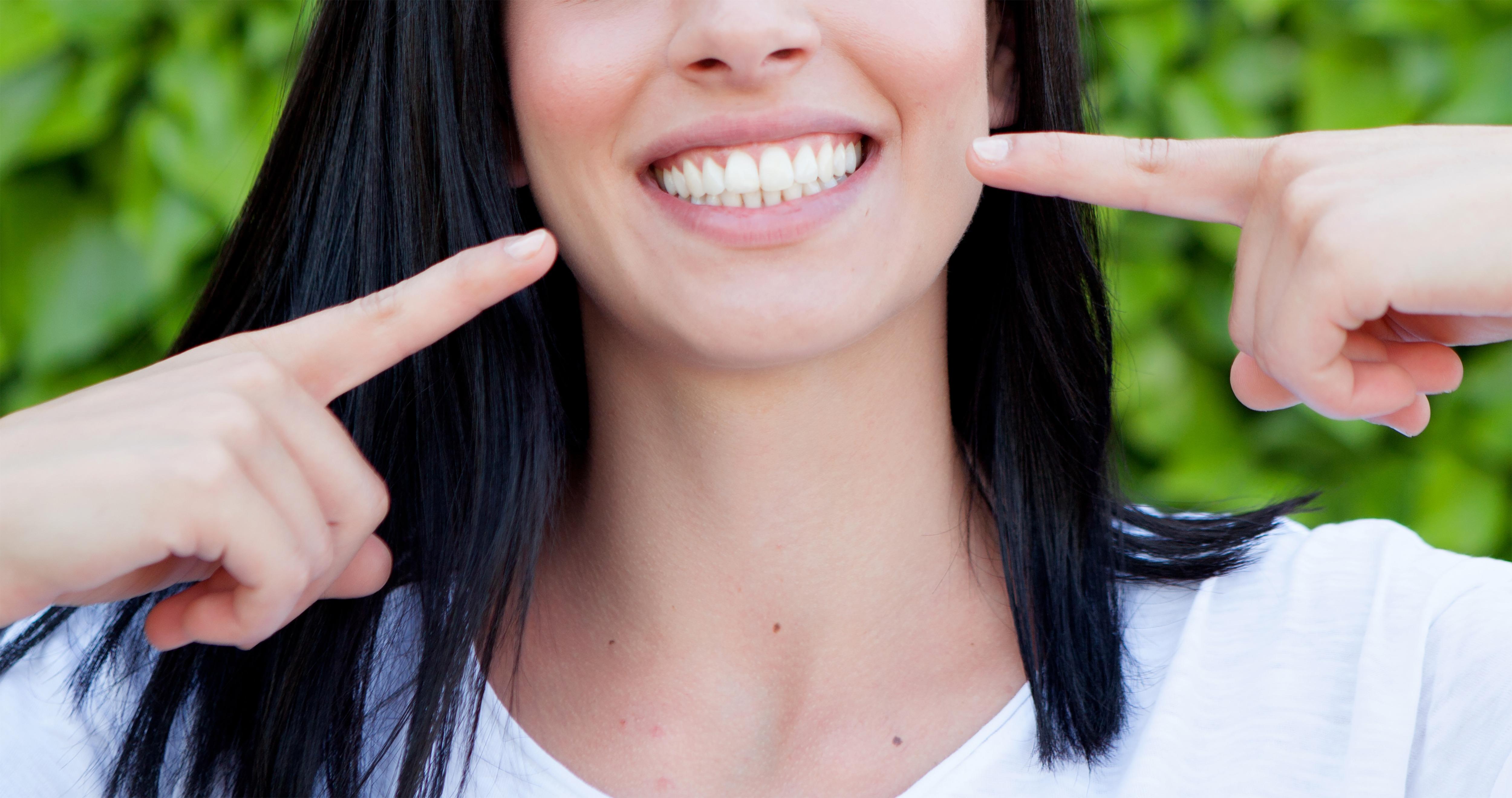 Jangan Sepelekan Kesehatan Gigi Dan Mulut